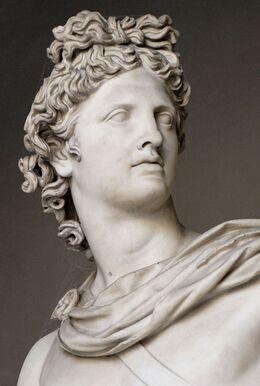 « Moi, j'ai planté, Apollos a arrosé; mais... - Interbible