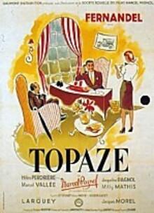 topaze02.jpg