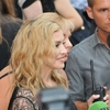 Madonna - 2012 08 06 - Hard Candy Moscow Fitness Center Opening (25)