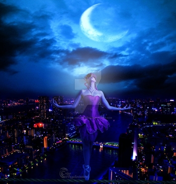 dance_above_the_city_by_angel_creations95-d6ljhmi