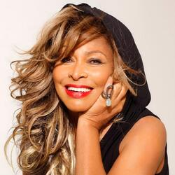 Clips de Tina Turner