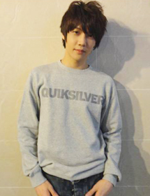 [PHOTO] Endorsements pour Quiksilver Korea
