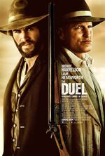 [SVOD] The Duel
