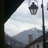Arre Sourins 17 12 2012