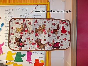 père Noël des rennes01