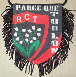 Fanion RCT (24)