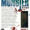 monster tome 12