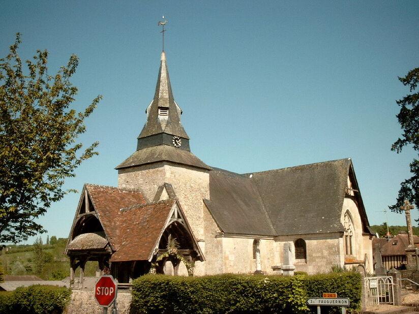 Rocques église1.jpg