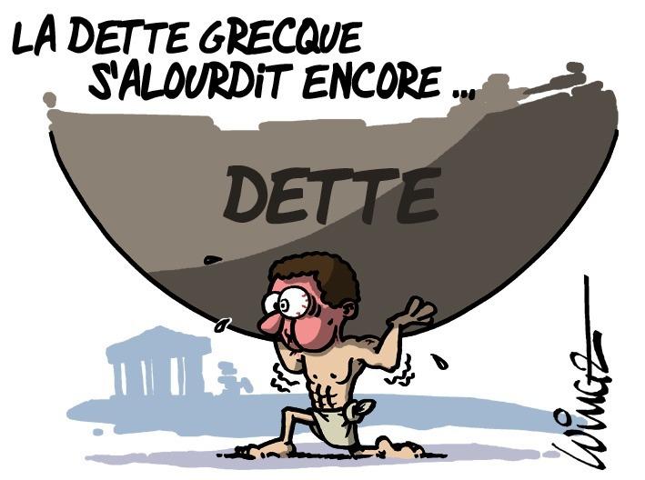 dette-grece