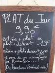 Restaurant_le_Zagaya_Pornic__14_