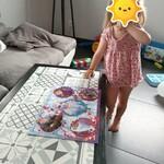 Activité puzzle, bravo !