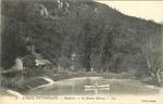 OUFFIERES (rive gauche)