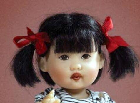 """Chrysalis 8""""_An Mei,"""