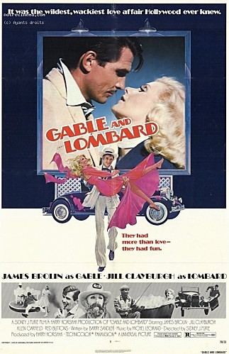 gable-and-lombard-affiche_354153_37148.jpg