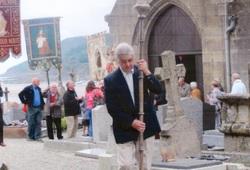 St Michel en Grève