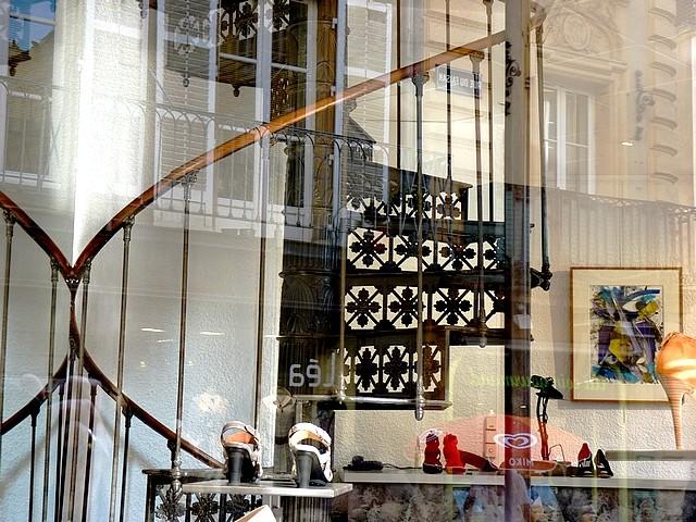 six Reflets de Metz 1 Marc de Metz 05 11 2012