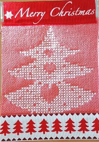 ATC Noël
