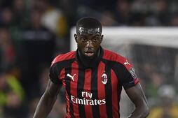 """Résultat de recherche d'images pour """"AC Milan"""""""