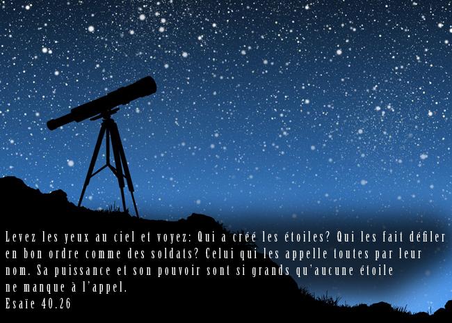 Michel blogue/Pourquoi Dieu ne répond-Il  pas tout de suite à nos demandes de prières?/ QZnkJIDnQPGNgMVFwILGBoRI3xI