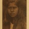 12Sherwood Valley girl (Pomo)