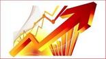 CHINE: le marché aux nationaux, repousser les marques étrangères.