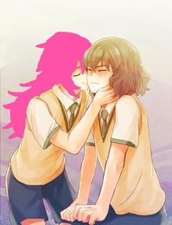 pour tsukimura (dis-moi si c'est ca)