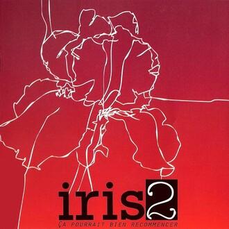 IRIS (1970-1973)