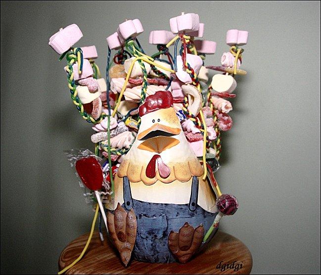 bonbons-1.jpg