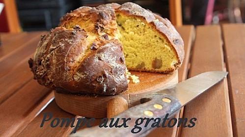 pompe-aux-gratons