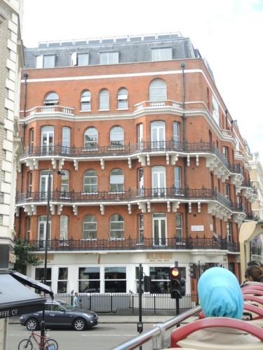 london2014-302.jpg