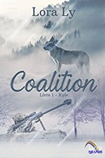 Coalition de Lora Ly