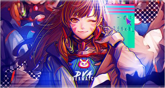 Concours Pandora