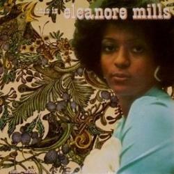Eleanor Mills - This Is Eleanor Mills - Complete LP