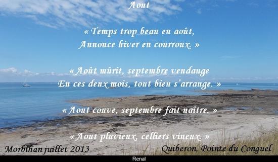 Quiberon, Pointe du Conguel   (4)