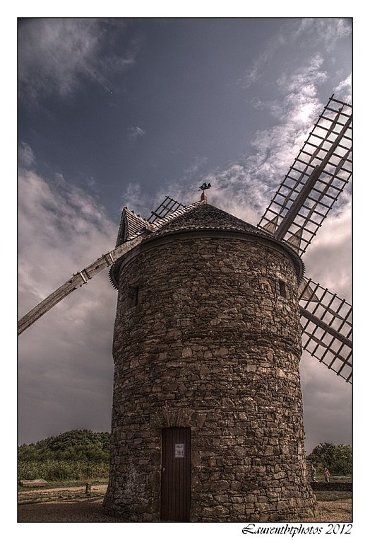 moulin-de-Craca2.jpg