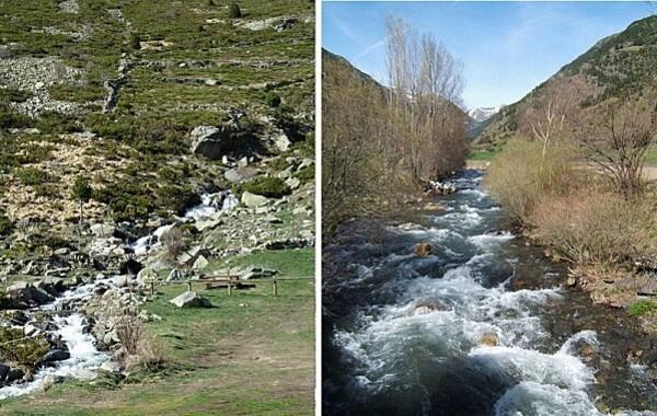 0 P Andorre (19)