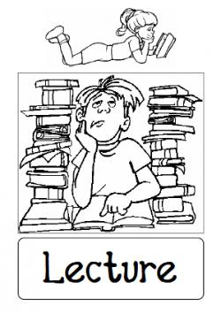 15 PAGES DE GARDE