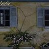 façade - rosiers (6)