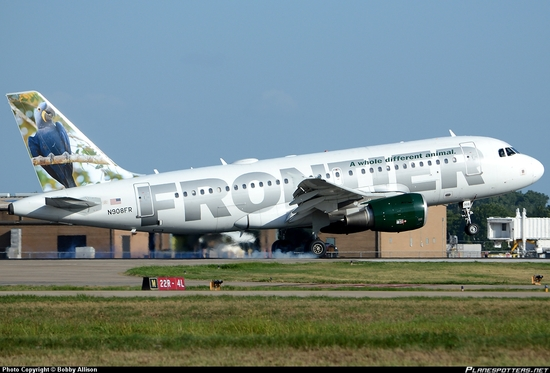 N908FR-Frontier-Airlines-Airbus-A319-100_PlanespottersNet_296288