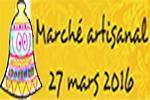 du 23 au 29 mars...