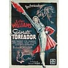 Senorita-Toreador-Affiche-Cinema-Originale-120-X-160-Cm-47-.jpg