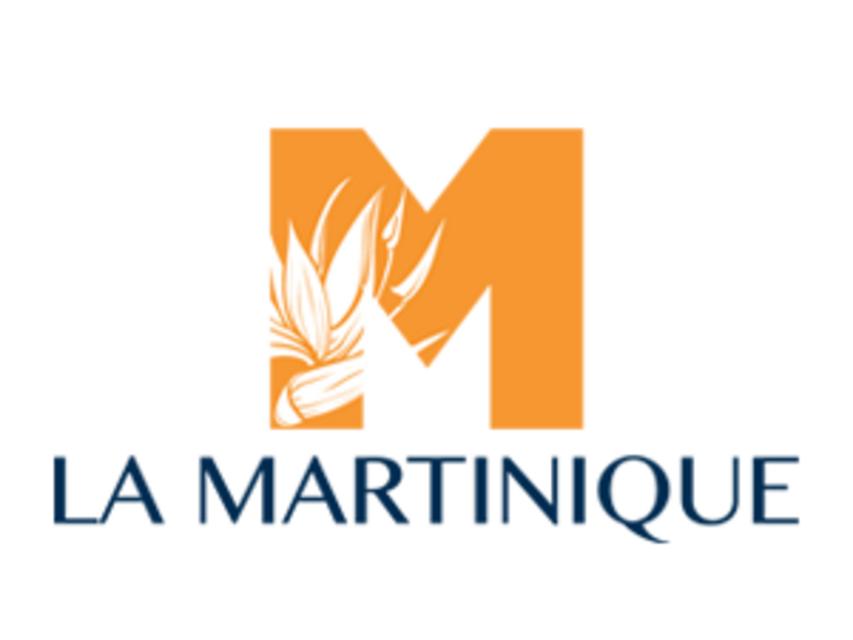 Eglise aux sept dons.  SAINT ESPRIT   MARTINIQUE    D 03/02/2017