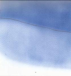 """Album """"A trois on a moins froid""""/module 4/ Comprendre et raconter une histoire"""