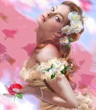 """Résultat de recherche d'images pour """"Femmes romantiques"""""""