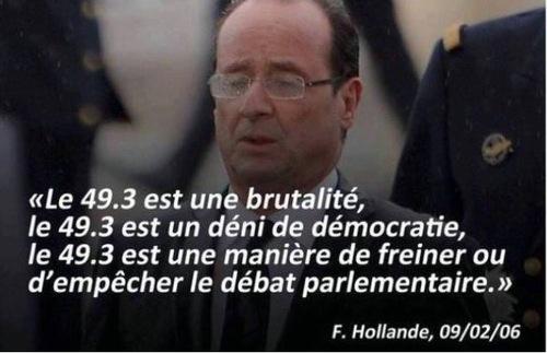 49.3: ILS NOUS REFONT LE COUP...