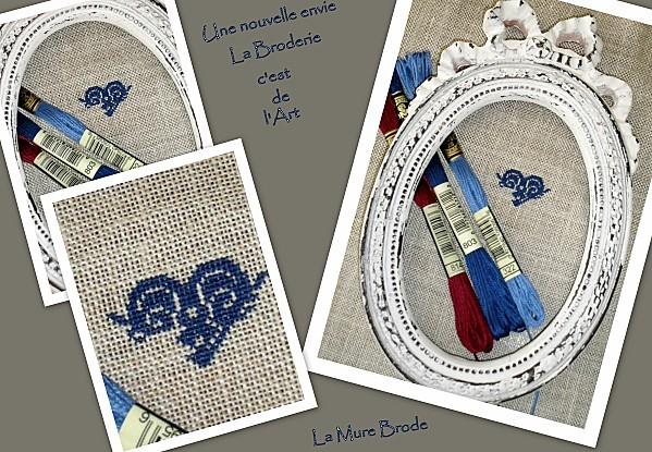 1-2012-04-20-Broderiela-broderie-c----de-l-art.jpg