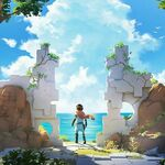 Game / Rime