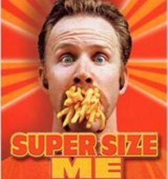 super-size-me-youwatchvf.jpeg