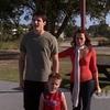 nathan-haley-and-jamie-6x12-one-tree-hill-nathan-haley-jamie-2937903-1280-720.jpg