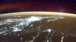 ISS HD LIVE PICTURES